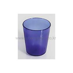 P.C 컵(청컵)