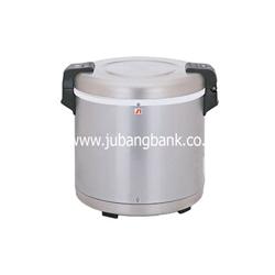 전기보온밥통(50인용)