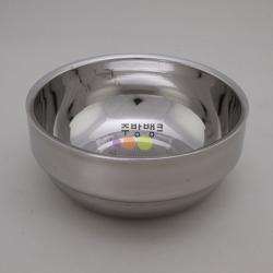 이중냉면기(대)