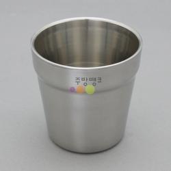 태화이중컵