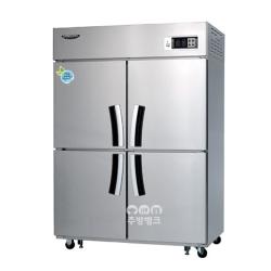 냉장고(1/4냉동)LD-1143RF