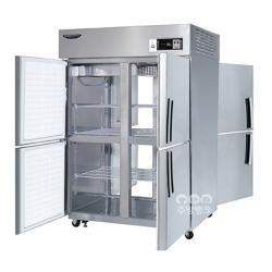 양문형냉장고(올냉장)LP-1043R