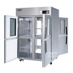 양문형냉장고(LP-1043R-2G)