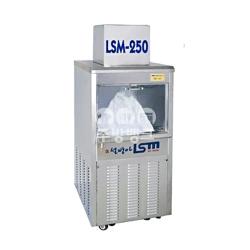 제빙기(LSM-250)