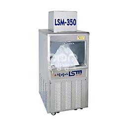 제빙기(LSM-350)