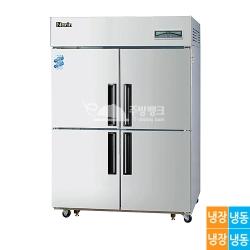 업소용냉동냉장고(NRD-450HRF)