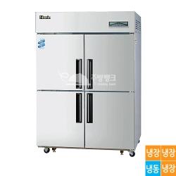 45박스냉동냉장고(NRD-450RF)