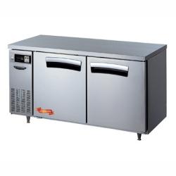 테이블냉장고(1500 냉장)LTD-1523R