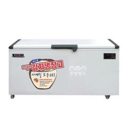 김치냉장고(450ℓ,LOK-5221R)