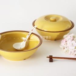 누룽지탕기(겨자투톤)