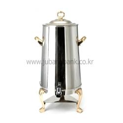육수통 30L(전기용)