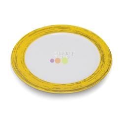 초밥접시 (DS-5901)