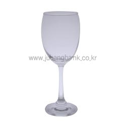 와인잔(레드와인,오션,1503R09)